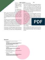 Position Papers Andrea - SEIMUN