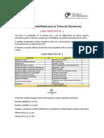 CASO_PRACTICO_SEMANA_1-1.docx