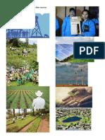 10 imágenes Proyectos reproductivos delos recursos naturales.docx