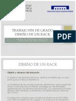Presentacion Tfg Alejandro de Juan Sanchis_14690936729756951122580276419111