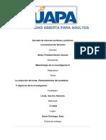 tarea3  de metedologia de la investigacion ll..docx