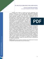 01 Fca Hdz.pdf