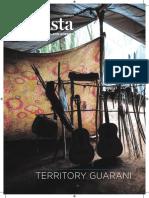 guarani_spring_2015.pdf
