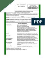 1378325464-oleos-lubrificantes-fe.pdf