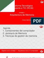 Cap 1_4 Arquitectura de Memoria.pdf