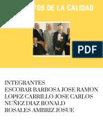 calfiladmnexp.pdf