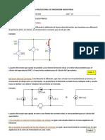 08-CLASE-03-METODOS DE SOLUCION-MALLAS.docx