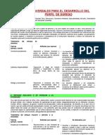7enfoquestransversales-180310194932.doc