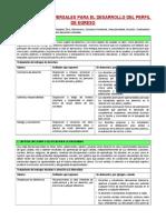 7enfoquestransversales-180310194932.pdf