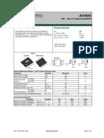 AO4805.pdf