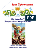 Knights of Archangel Michael