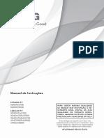 MFL59166651_REV03.pdf