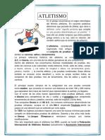 ATLETISMO 2.docx