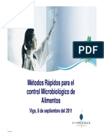 controlmicrobiologico.pdf