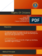 Step 4 Social Studies, L. Objective 1 2018 (1)