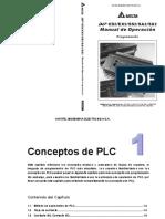 DVP-ES2_EX2_SS2_SA2_SX2-Manual_20110630.pdf