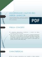 UNINCOR CURSOS DE EXTENSÃO.pptx