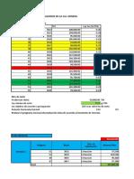 Practica Taller 2 Re.metodos de Explot.sup.Xlsx Gutierrez Salazar Eder