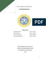 76199_TUGAS MANDIRI FARMAKOLOGI II.docx