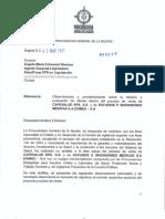 procuraduria_cafesalud