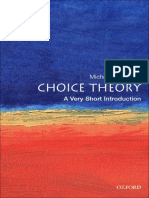 Choice_Theory_A_Very_Short_Introduction.epub