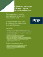 A comunicação pública como processo para o exercício da cidadania.pdf