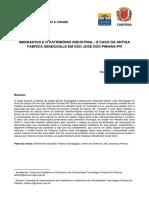 willrich_adriazola_trabalho completo.pdf