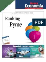 EDICIÓN-995. pymes.pdf