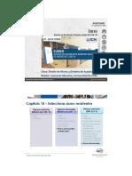 2015_10_25_CAP_CUR_Muros-y-Dinteles-en-ACI318-14_LMassone.pdf