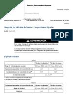 426F2 Backhoe Loader Side Shift EJ400001 holgra de valvulas.pdf