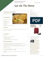 Imprimir - Receitinhas de Tia Nena_ sanduíche assado!!!.pdf