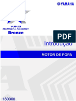 180300_Motor de Popa _Introducao.pdf