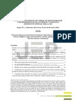28052018 Guia Presentacion de Informes Jep