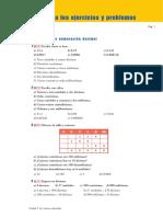decimales anaya.pdf