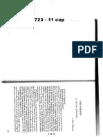 tinianov+el+hecho+literario.pdf