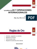 Ses01-Comercio.ppt