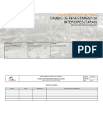 PET-GPM-17_R0