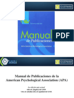 Manual APA6_rg.pdf