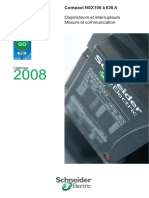 Compact_NSX_Catalogo_FR.pdf