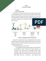 2014-2-01058-MTIF Bab2001.pdf