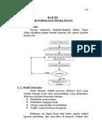 ITS-Undergraduate-5121-4201100038-bab3.pdf