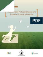 Protocolo de Actuación para una Escuela Libre de Violencia.pdf