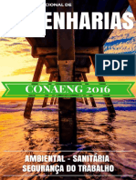 cartilha dicas CONAENG