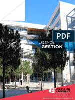 Licence-gestion-Montpellier-Management-2018-2019.pdf