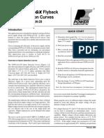 an29.pdf