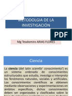 METODOLGIA DE LA INVESTIGACIÓN.pptx