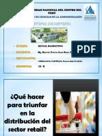 Revista de Revista