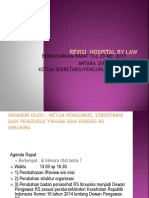 REVISI  HOSPITAL BY LAW.pptx
