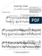 Percy Grainger - Harvest Hymn (piano reduction).pdf