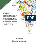 Parents' Handbook of Careers after School-1.pdf